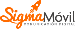 Herramientas de Marketing Digital | Sigma Movil