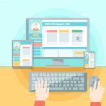 La importancia de la experiencia de usuario (UX)
