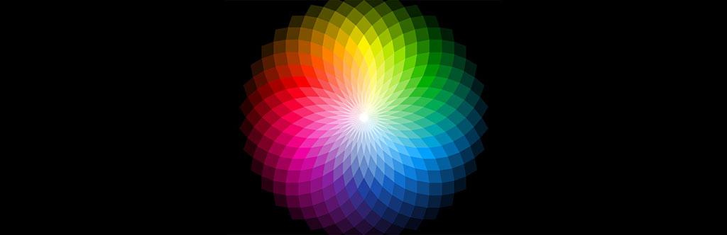 Teoría del color: ¿Cómo te perciben tus clientes?