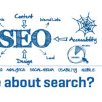 ¿Qué hacer si mi sitio web pierde posicionamiento en buscadores?