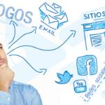 10 razones por las que tu empresa debería tener presencia en internet.